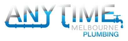 Anytime-Melbourne-Plumbing-Logo