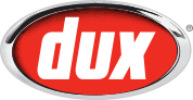 dux-logo