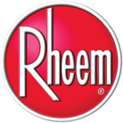 rheem-hot-water